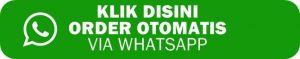 Order wa otomatis